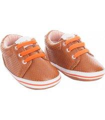 zapato oxford cafe stepps