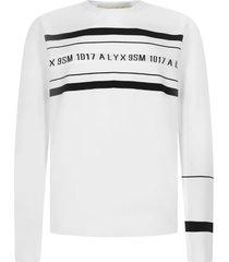 1017 alyx 9sm alyx sweater
