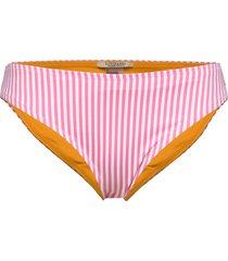 reversible bikini bottom bikinitrosa multi/mönstrad scotch & soda