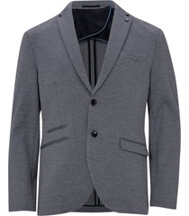 kavaj slhslim-new blazer b