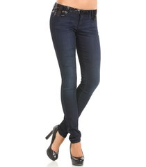 guess jeans - starlet skinny seasonal