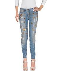 fausto puglisi jeans