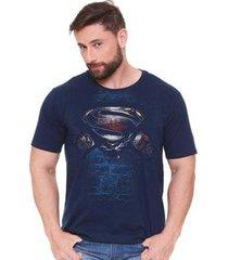 camiseta jesus ms6077 ágape masculina - masculino