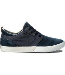 geox sneakers smart b