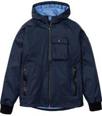 giacca funzionale (blu) - bpc selection