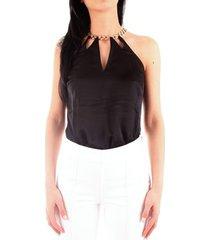 blouse guess 02g4547050z