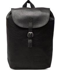 casyl accessories backpacks zwart eastpak