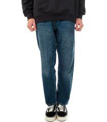 dr. denim jeans uomo dash 2010110.f83