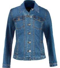giacca (blu) - bpc selection