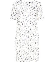 d1. breezy harvest print dress dresses bodycon dresses vit gant