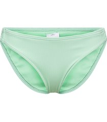 mind of freedom regular bottom bikinitrosa grön roxy
