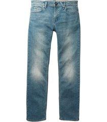 jeans volcom solver denim