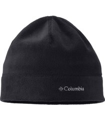 gorro thermarator hat cu9195 - columbia