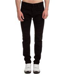 jeans uomo black bull