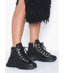 jeffrey campbell relic high top