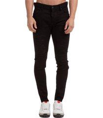 jeans uomo super twinky