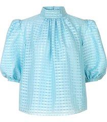 blouse birgitte
