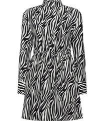luann dresses cocktail dresses svart custommade