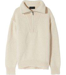 angela sweater