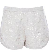 majestic filatures shorts