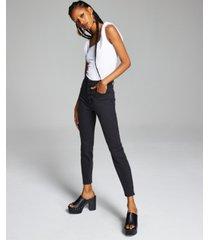 and now this women's tie-shoulder bodysuit