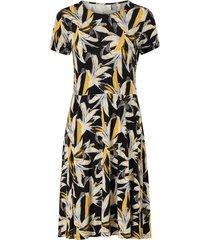 klänning kaheli dress