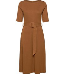 dresses knitted dresses knitted dresses brun esprit collection