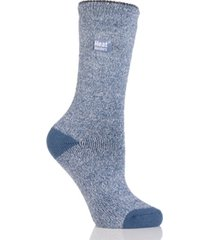 heat holders women's lite twist thermal socks