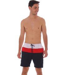 pantaloneta para hombre x59226