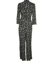 ashley jumpsuit