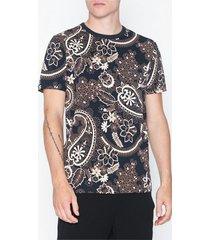 tailored originals t-shirt - manolo t-shirts & linnen insignia blue