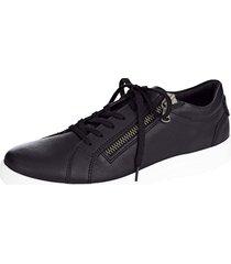 skor jomos svart
