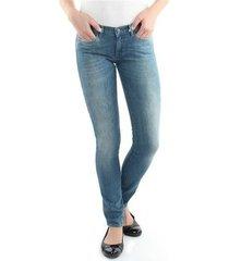 skinny jeans wrangler jeans corynn 25fx858x