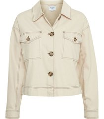 bina jacket