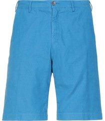 b settecento shorts & bermuda shorts