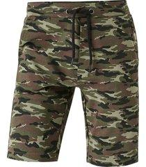 shorts ron short aop