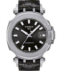 reloj tissot hombre t115.407.17.051.00