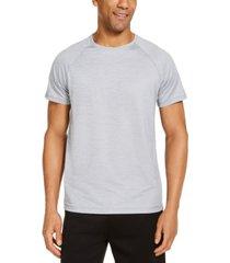 32 degrees men's ultrasonic t-shirt