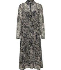 20113007 jurken dress