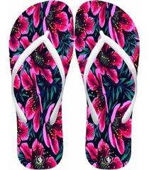 49f9393a95 chinelo havaianas slim logo pop-up 17 - feminino - rosa escuro. R$ 29,99.  havaianas Centauro Ir para a loja. chinelo live flô feminino