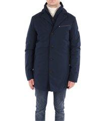 4700m-griny jacket