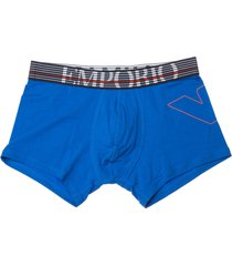 men's cotton underwear boxer shorts