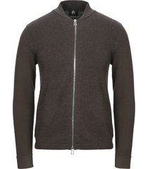 ps paul smith cardigans