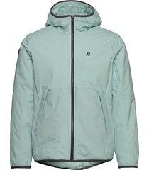 navis jacket outerwear sport jackets groen 8848 altitude