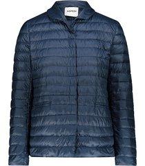 maccherone jacket