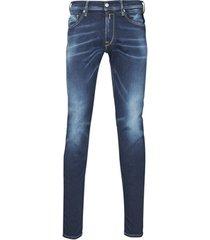 skinny jeans replay jondrill hyperflex