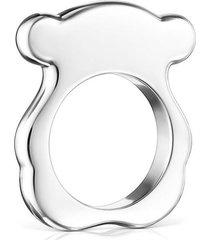 anillo anillo 012785511 mujer