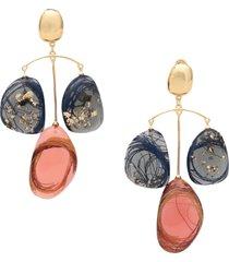ejing zhang earrings