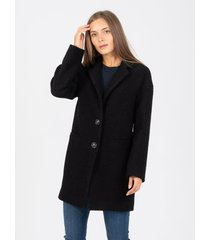 felicia coat