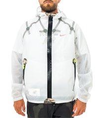 jacket spa jacket cj4570